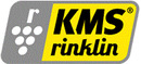 Logo KMS Rinklin GmbH in Eschbach