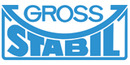 GROSS + FROELICH GmbH & Co. KG