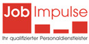 Logo JobImpulse GmbH in Reutlingen